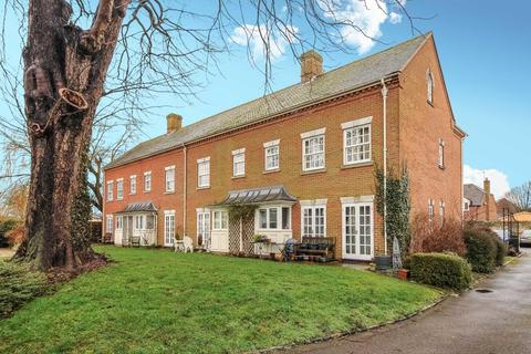 2 bedroom apartment to rent - Benson,  Oxfordshire,  OX10