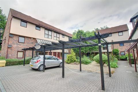 1 bedroom apartment for sale - Broad Garth, Newcastle Upon Tyne, NE1