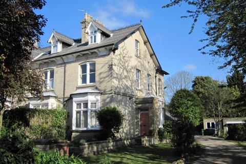 1 bedroom flat to rent - Heslington Lane,