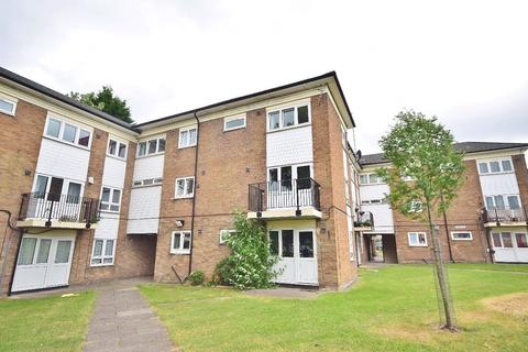 3 bedroom apartment for sale - Councillor Lane, Cheadle