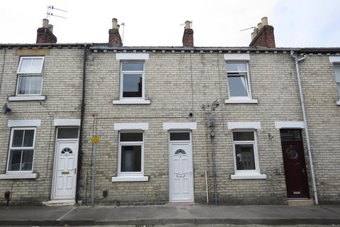 2 bedroom terraced house to rent - Falconer Street, The Groves