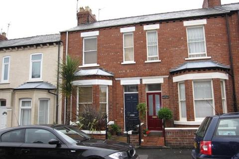 1 bedroom house share to rent - Murray Street, Holgate