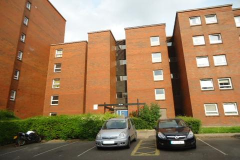 1 bedroom flat for sale - Dover House, Dover Street, Leicester, LE1