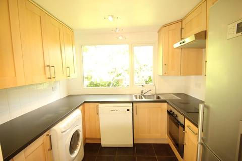 2 bedroom apartment to rent - Lordswood Square, Lordswood Road, Harborne, Birmingham, West Midlands, B17 9BS