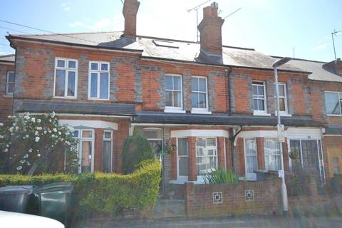 3 bedroom terraced house for sale - Central Caversham