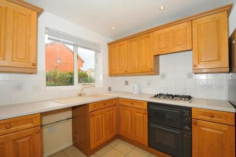 3 bedroom house to rent - Spruce Gardens, Oxford, OX4