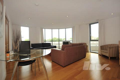 2 bedroom flat - Sheldon Square, Paddington Central, Paddington, W2