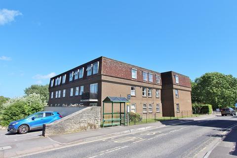 2 bedroom flat for sale - Temple Street, Keynsham, Bristol