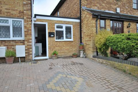 1 bedroom bungalow for sale - Caversham, Reading