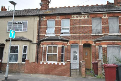 3 bedroom terraced house for sale - Elm Lodge Avenue, Reading
