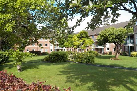 2 bedroom retirement property for sale - Mumbles Bay Court, Mayals Road, Blackpill