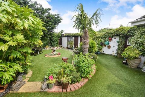 1 bedroom semi-detached bungalow for sale - Wensleydale, Sutton Park, Hull, HU7