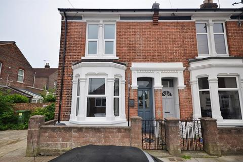 3 bedroom property for sale - Dudley Road, Copnor, Portsmouth