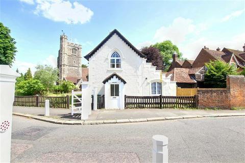 2 bedroom cottage to rent - Hadley Common, Barnet, Hertfordshire