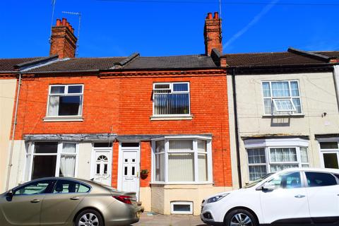 2 bedroom house for sale - Arnold Road, Northampton
