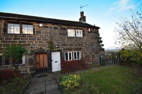 2 bedroom cottage for sale - Royds Hall Cottages, Royd Hall Lane, Low Moor, Bradford