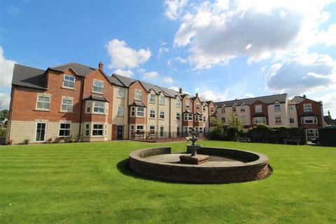 1 bedroom flat to rent - Bromley Court, Copthorne Road, Shrewsbury