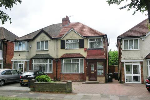 3 bedroom house for sale - Robin Hood Lane, Birmingham