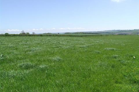 Land for sale - Kings Nympton, Umberleigh, Devon, EX37