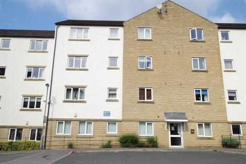 2 bedroom apartment for sale - Lodge Road, Thackley, BD10