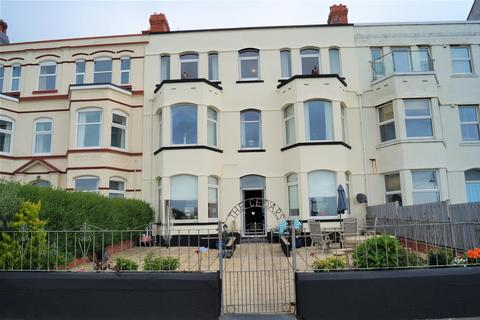 6 bedroom townhouse for sale - West End Parade, Pwllheli
