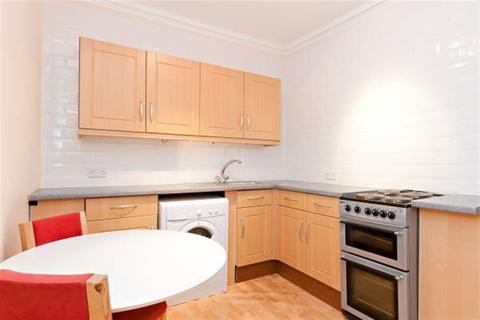 1 bedroom flat to rent - LEITH WALK, LEITH, EH6 5BU