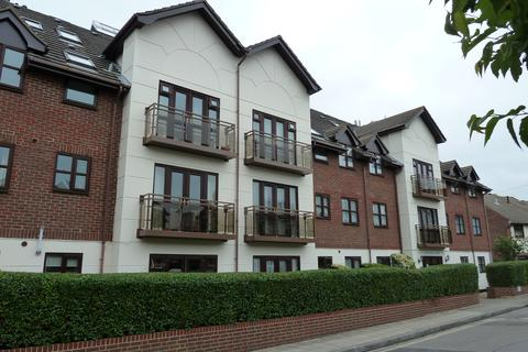 2 bedroom ground floor flat to rent - Chiltern Court, Florence Road , Southsea PO5
