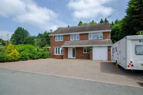 4 bedroom country house for sale - Hopton Wafers, Kidderminster, DY14