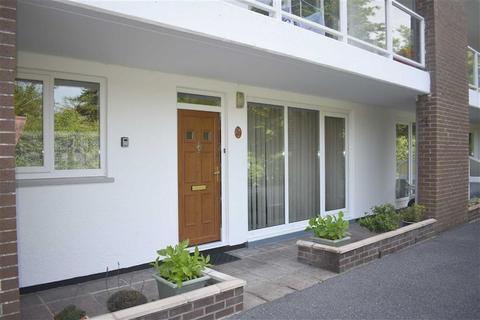 1 bedroom flat for sale - Greenslade, Langland, Swansea
