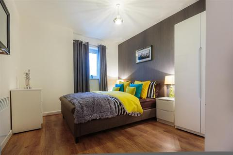 2 bedroom apartment to rent - NQ4, Bengal Street, Manchester