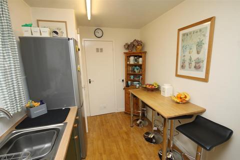 4 bedroom duplex to rent - Hanover Road, Norwich