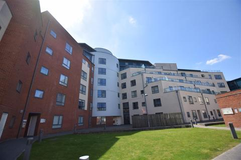2 bedroom apartment to rent - City Centre, Norwich, NR1