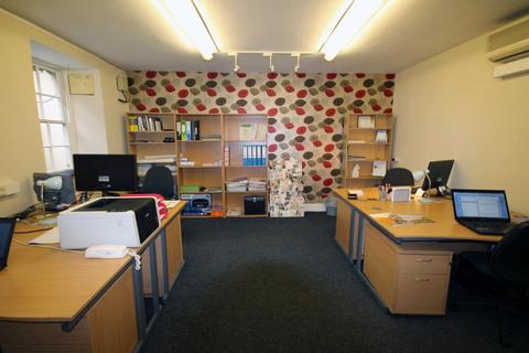 Office to rent - Office Suites £350pcm