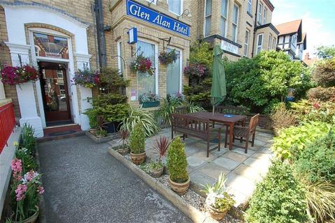 Guest house for sale - Flamborough Road, Bridlington, East Yorkshire