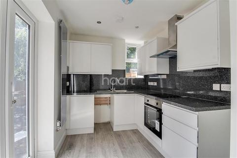1 bedroom flat to rent - Glebe Road, Reading