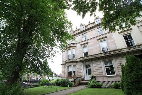 2 bedroom flat to rent - CROWN ROAD NORTH, GLASGOW, G12 9HD