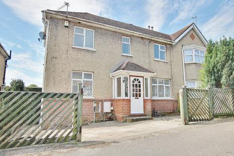 3 bedroom house for sale - Bassett Green, Southampton