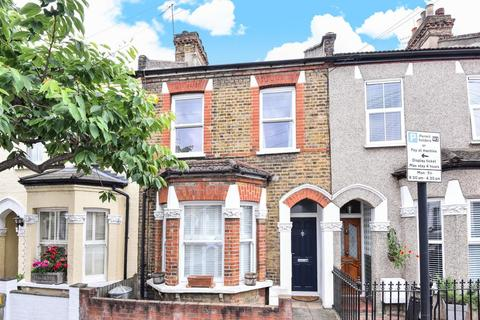 5 bedroom terraced house for sale - Camborne Road, Southfields