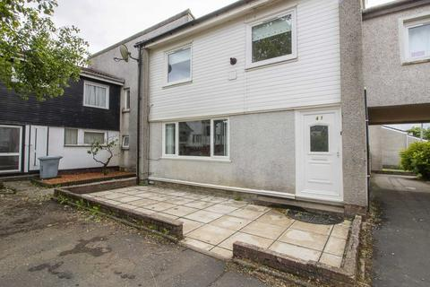 3 bedroom semi-detached house to rent - Sandpiper Place, Greeenhills