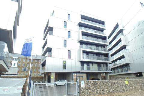 2 bedroom apartment to rent - Lochead Bank , Geoffrey Watling Way , Norwich NR1