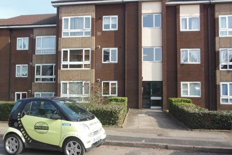 2 bedroom flat for sale - Chillenden Court, Mill St, Willenhall