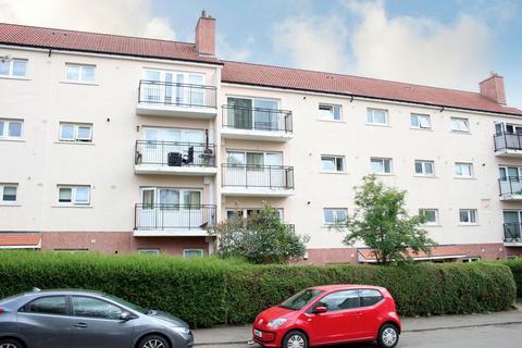 2 bedroom flat for sale - 3/2, 7 Glenmore Avenue, Toryglen, Glasgow, G42 0EH