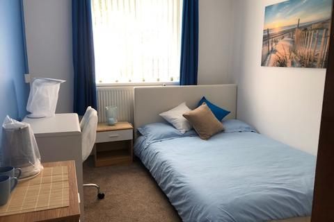 1 bedroom house share for sale - Montgomery House, Demesne Rd