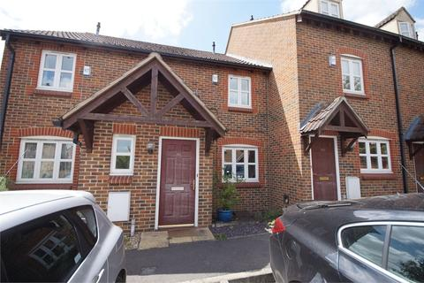 2 bedroom terraced house for sale - Maiden Place, Lower Earley, READING, Berkshire