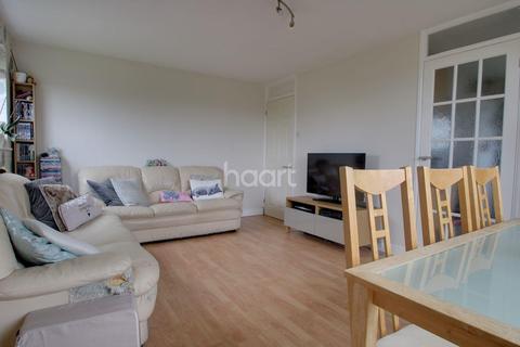 2 bedroom flat for sale - Raeburn Court, Chelmsford