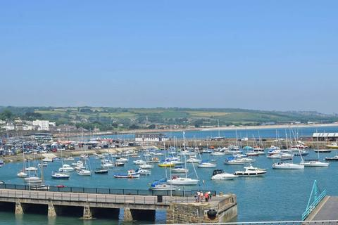 4 bedroom penthouse for sale - Penzance, West Cornwall