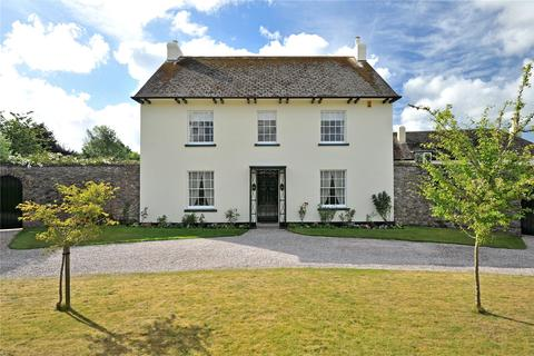 5 bedroom house for sale - East Street, Ipplepen, Newton Abbot, Devon, TQ12