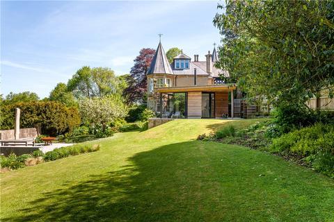 4 bedroom semi-detached house for sale - Fersfield, Bath, Somerset, BA2