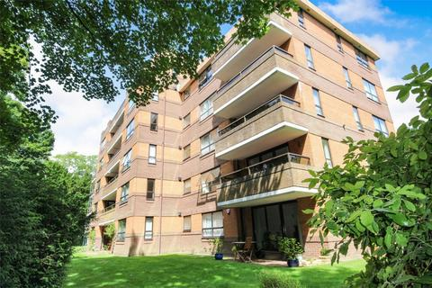 3 bedroom flat for sale - The Squirrels, 24a The Avenue, POOLE, Dorset