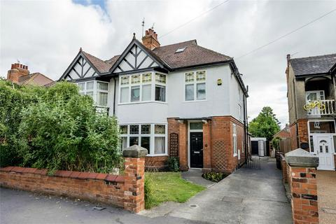 5 bedroom semi-detached house for sale - Carr Lane, Acomb, YORK